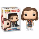POP FIGURE STRANGER THINGS: ELEVEN MALL OUTFIT