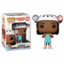 POP FIGURE STRANGER THINGS: ERICA