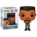 POP FIGURE TOY STORY 4: COMBAT CARL
