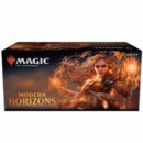 MAGIC THE GATHERING MODERN HORIZONS BOOSTER (36) ENGLISH