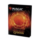 MAGIC THE GATHERING SPELLBOOK SIGNATURE GUIDEON ENGLISH