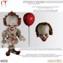 FIGURA IT 2017 MDS DELUXE 15 CM