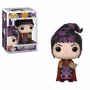 POP FIGURE HOCUS POCUS: MARY