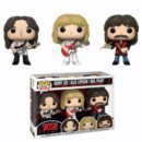 POP FIGURE MUSIC :RUSH PACK
