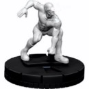 HEROCLIX DEEP CUTS: CYCLOPS (4 UNITS)