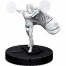 HEROCLIX DEEP CUTS: EMMA FROST (4 UNITS)