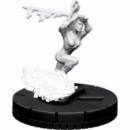 HEROCLIX DEEP CUTS: MAGIK (4 UNITS)