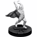 HEROCLIX DEEP CUTS: MAGNETO (4 UNITS)