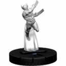 HEROCLIX DEEP CUTS: WOLVERINE (4 UNITS)