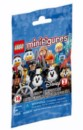 LEGO MINIFIGURE DISNEY SERIES 2 DISPLAY (60)