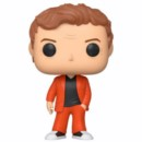 POP FIGURE DIRECTOR: JASON BLUM