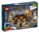 LEGO HARRY POTTER ADVENT CALENDAR LEGO 2019