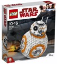 LEGO STAR WARS BB-8 LIMITED EDITION