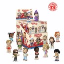 DISPLAY MYSTERY MINIS STRANGER THINGS (12)