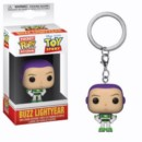 LLAVERO POP TOY STORY: BUZZ