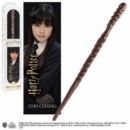 VARITA PVC HARRY POTTER CHO CHANG 30 CM
