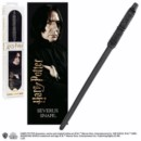 HARRY POTTER PVC WAND SEVERUS SNAPE 30 CM