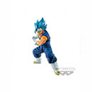 BANPRESTO FIGURE DRAGON BALL SS VEGITO KAMEHA 1 20