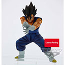 BANPRESTO FIGURE DRAGON BALL SS VEGITO KAMEHA 6 20