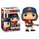 POP FIGURE ACDC: ANGUS YOUNG ED LIMITADA