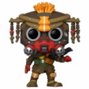 POP FIGURE APEX LEGENDS: BLOODHOUND