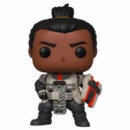POP FIGURE APEX LEGENDS: GIBRALTAR