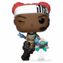 POP FIGURE APEX LEGENDS: LIFELINE