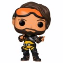 POP FIGURE APEX LEGENDS: MIRAGE