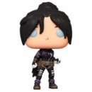 POP FIGURE APEX LEGENDS: WRAITH