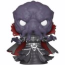 POP FIGURE D&D: MIND FLAYER