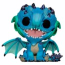 POP FIGURE GUILD WARS 2: AURENE