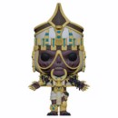 POP FIGURE GUILD WARS 2: JOJO