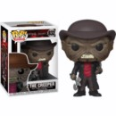 POP FIGURE JEEPERS CREEPERS: CREEPER