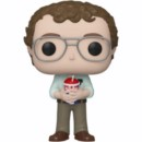 POP FIGURE STRANGER THINGS: ALEXEI
