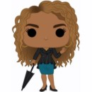 POP FIGURE UMBRELLA ACADEMY: ALLISON