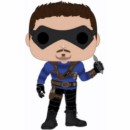 POP FIGURE UMBRELLA ACADEMY: DIEGO