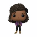 POP FIGURE BLACK MIRROR: KELLY