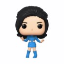 POP FIGURE BLACK MIRROR: NANETTE COLE