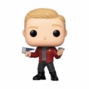 POP FIGURE BLACK MIRROR: ROBERT DALY