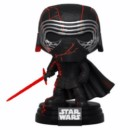 POP FIGURE STAR WARS RISE OF SKYWALKER: KYLO ELECTRONIC