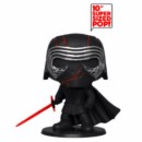 POP FIGURE STAR WARS RISE OF SKYWALKER: KYLO REN 25CM