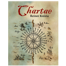 CHARTAE DISPLAY BOX (12)