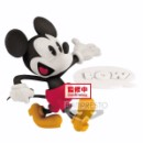 QPOSKET FIGURE DISNEY MICKEY MOUSE SHORTS 5 CM