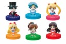 MEGAHOUSE SET SAILOR MOON PETIT CHARA (6)