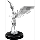 HEROCLIX DEEP CUTS: ANGEL