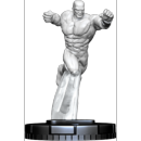 HEROCLIX DEEP CUTS: COLOSSUS