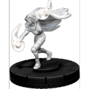 HEROCLIX DEEP CUTS: HOPE SUMMERS
