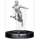 HEROCLIX DEEP CUTS: RACHEL SUMMERS