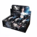 FINAL FANTASY OPUS 11 SPANISH BOOSTER BOX DISPLAY (6x36)