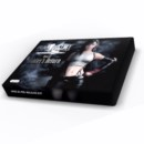 FINAL FANTASY OPUS 11 PRE-RELEASE KIT (SPANISH)